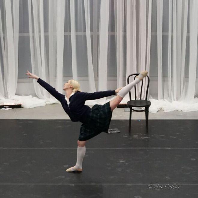 AniCollier-Ashley Brooke Lunn