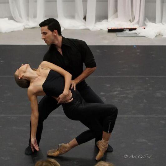 AniCollier-Yulia and Roberto