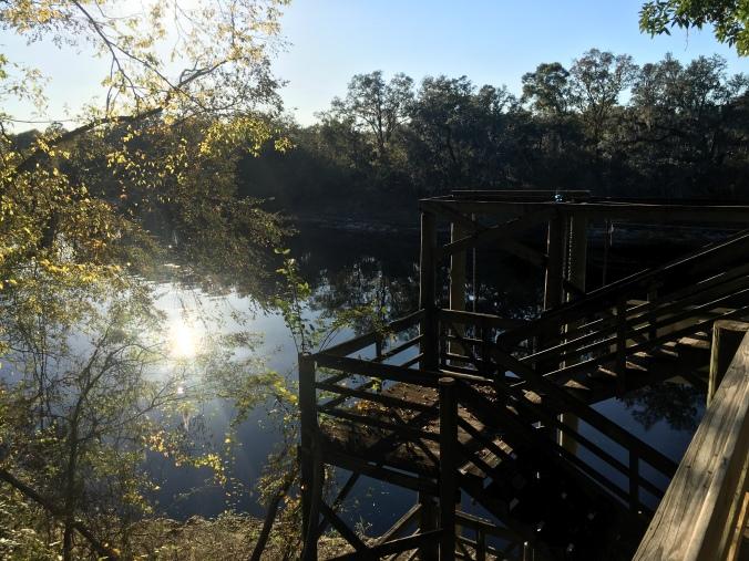 Suwannee River-2(1)