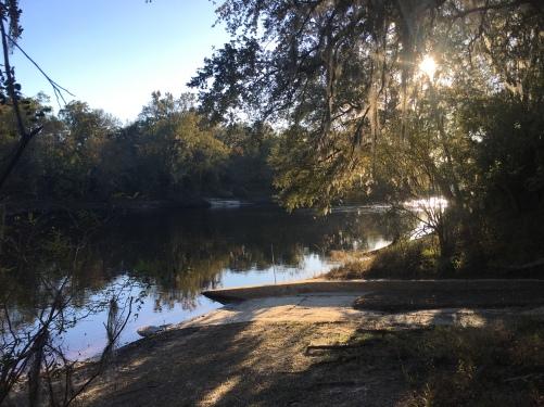 Suwannee River-5